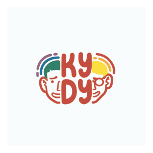 Kydy podcast(Wheel cherry)