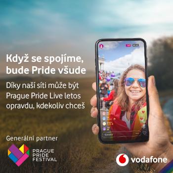 Vodafone_kampan_sidebar_v3