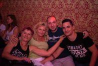 friends1_10