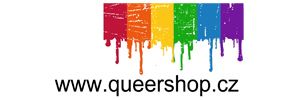 Queershop